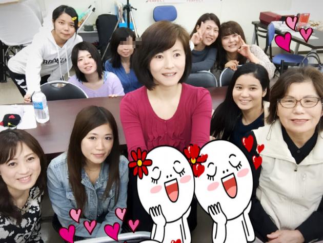 2016年度中国語韓国語クラス残席状況(最新)